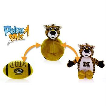 Missouri Tigers Reverse-A-Pal