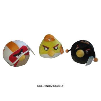 Tennessee Volunteers Angry Birds