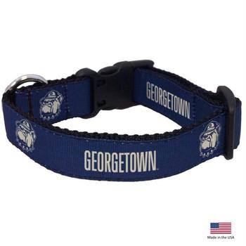 01bd66ce93f Dog Collars - Sports Teams, NFL, NBA, MLB, NCAA | PupRwear