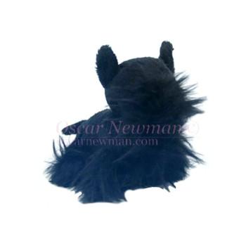 Scottie Pipsqueak Small Dog Toy