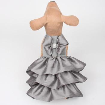 Platinum Couture Designer Madison Dog Dress