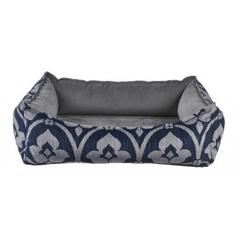 Regency Microvelvet Oslo Ortho Pet Dog Bed