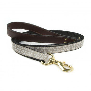 American Traditions Dog Leash - Arrows