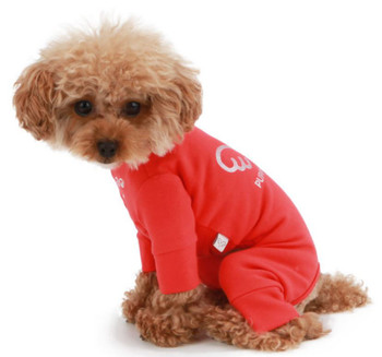 Dog Pajamas and Robes | PupRwear Dog Boutique