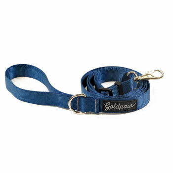"Swiftlock Dog Side Release 1"" Collar - Marine"