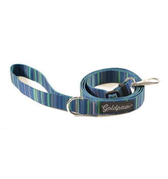 "Swiftlock Dog Side Release 1"" Collar - Riverbed"