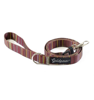 "Standard Dog Side Release 1"" Collar - Canyon"