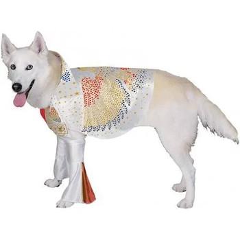 Elvis Pet Costume