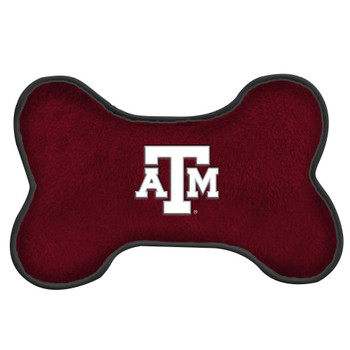 Texas A&M Aggies Squeak Toy