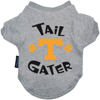 Tennessee Vols Tail Gater Tee Shirt