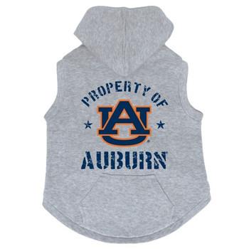 Auburn Tigers Hoodie Sweatshirt