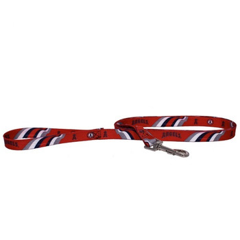 Los Angeles Angels Pet Leash