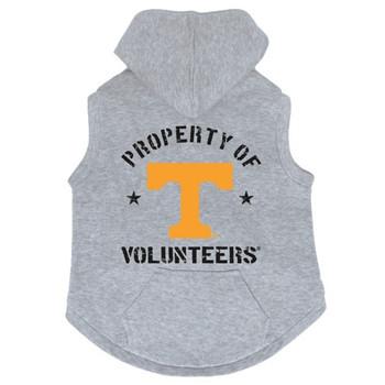 Tennessee Vols Hoodie Sweatshirt