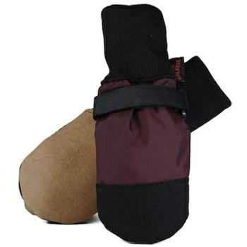 Muttluks Woof Walkers Dog Boots