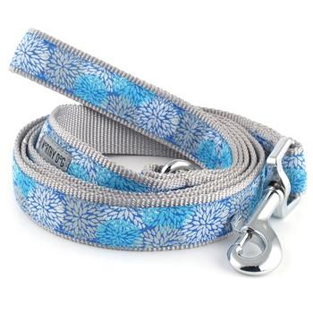 Mum's The Word Pet Dog Collar & Lead
