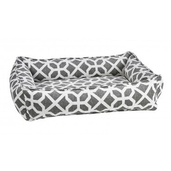 Palazzo Chenille Urban Lounger Pet Dog Bed