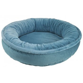 Ringo Pet Dog Bed - Breeze
