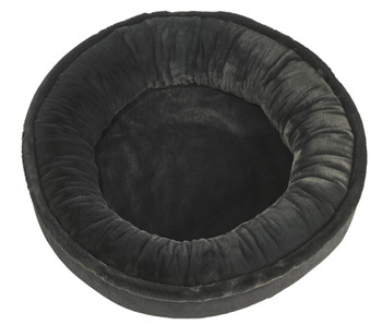 Ringo Pet Dog Bed - Galaxy