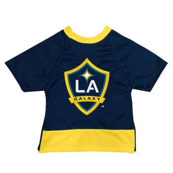 LA Galaxy Premium Pet Jersey