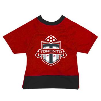 Toronto FC Premium Pet Jersey