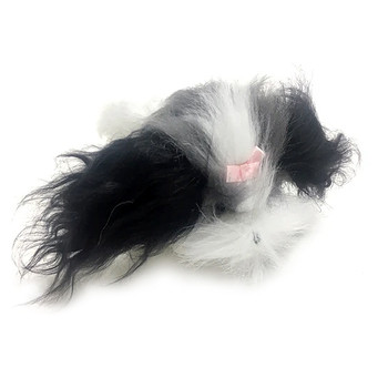 Shih Tzu Pipsqueak Small Dog Toy