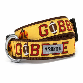 Gooble Pet Dog Collar