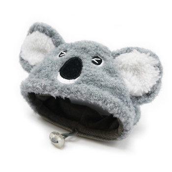Koala Pet Dog Hat