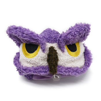 Owl Pet Dog Hat