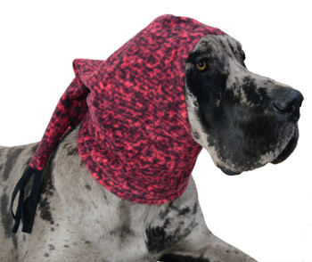 MuTTuque Dog Hat