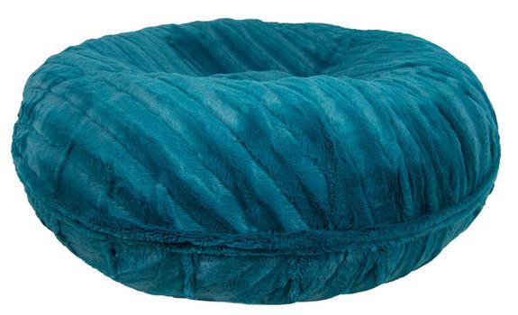 Bagel Pet Dog Bed - Wonderland - 5 sizes