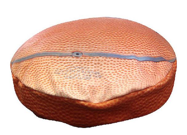 Dog Bed or Duvet - Basketball