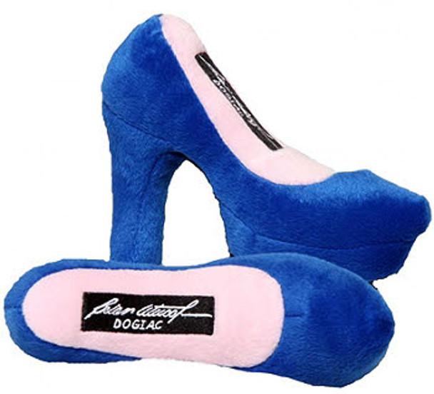 Brian Atwoof Dogiac Large Shoe