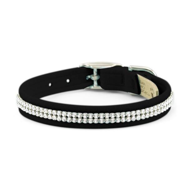 Giltmore 2 Row Collars