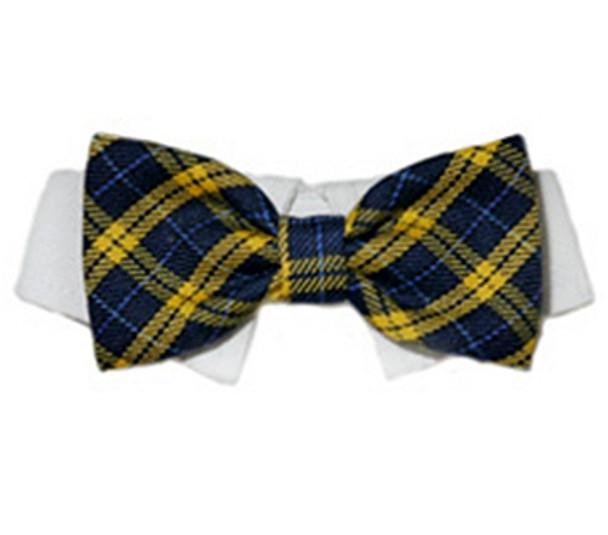 Dog Bow Tie - Bruce