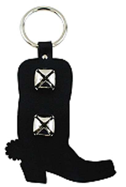 Bell door hangers - Cowboy Boot