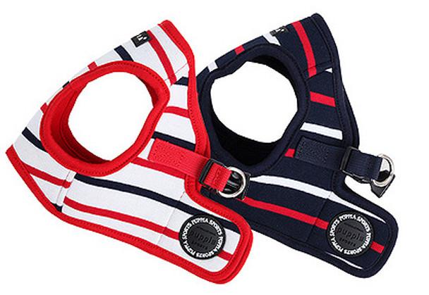 B Style Dog Harness - EOS & optional Lead