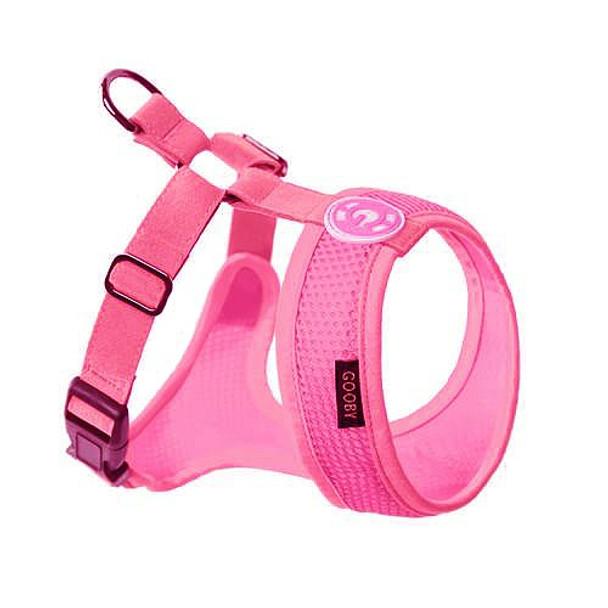 Freedom Pet Dog Harness - Pink