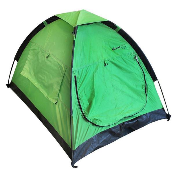 Explorer Pup Tent