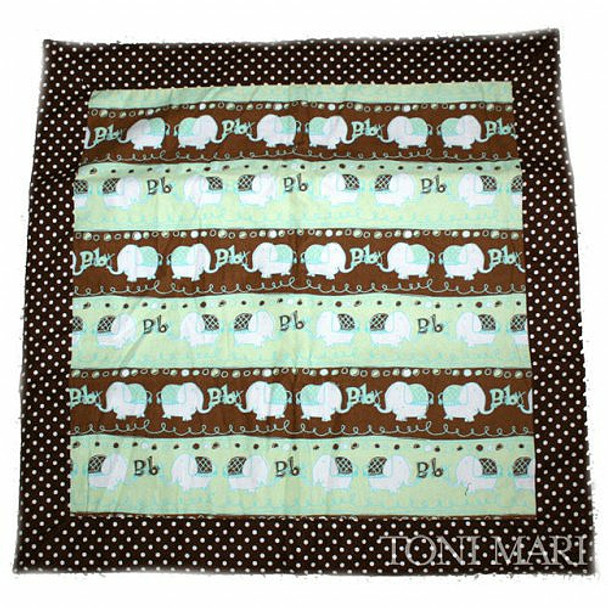 Baby Elephant Puppy Dog Pee Pads