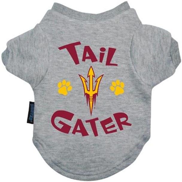Arizona State Tail Gater Tee Shirt