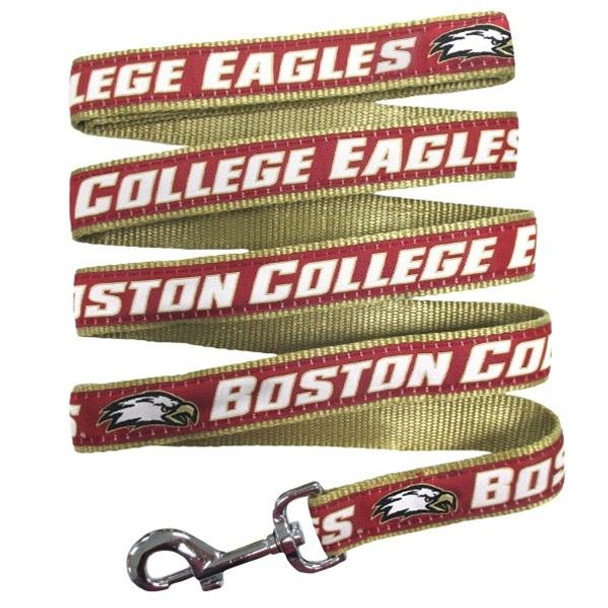 Boston College Eagles Pet Leash