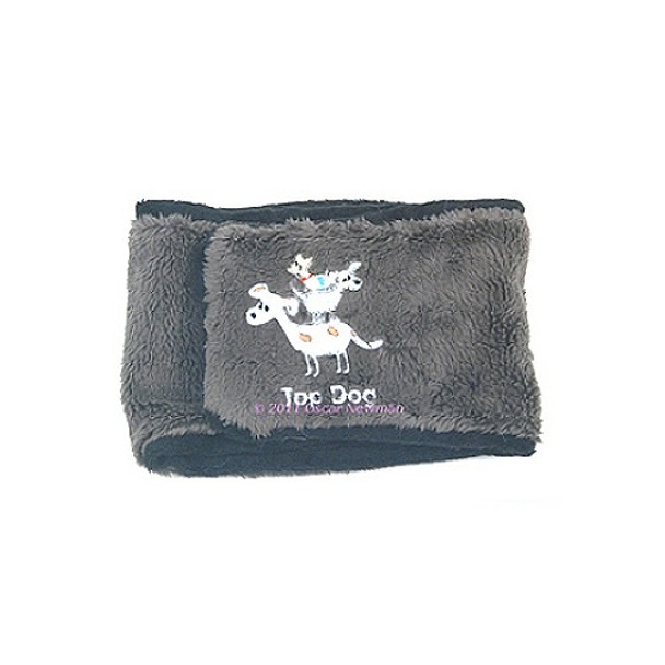 Top Dog Dog Belly Band