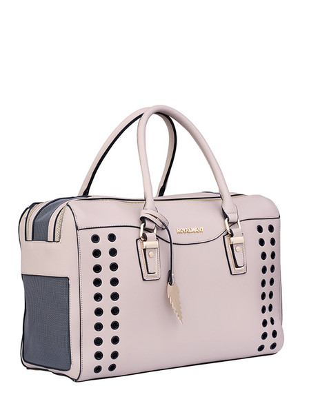 Aimee Pet Dog Carrier