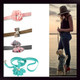 Susan Lanci Designs Dog Leashes