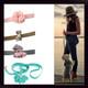 Susan Lanci Designs Dog Leashes
