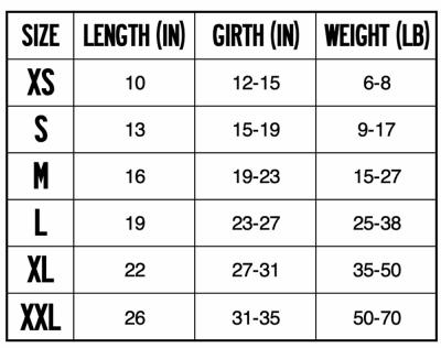 111-coat-size-chart-400.1.jpg