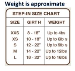 111-stepinharness-sizechart.jpg