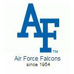 airforce-falcons.jpg