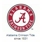 alabama-crimson.jpg