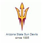 arizona-sun-devils.jpg